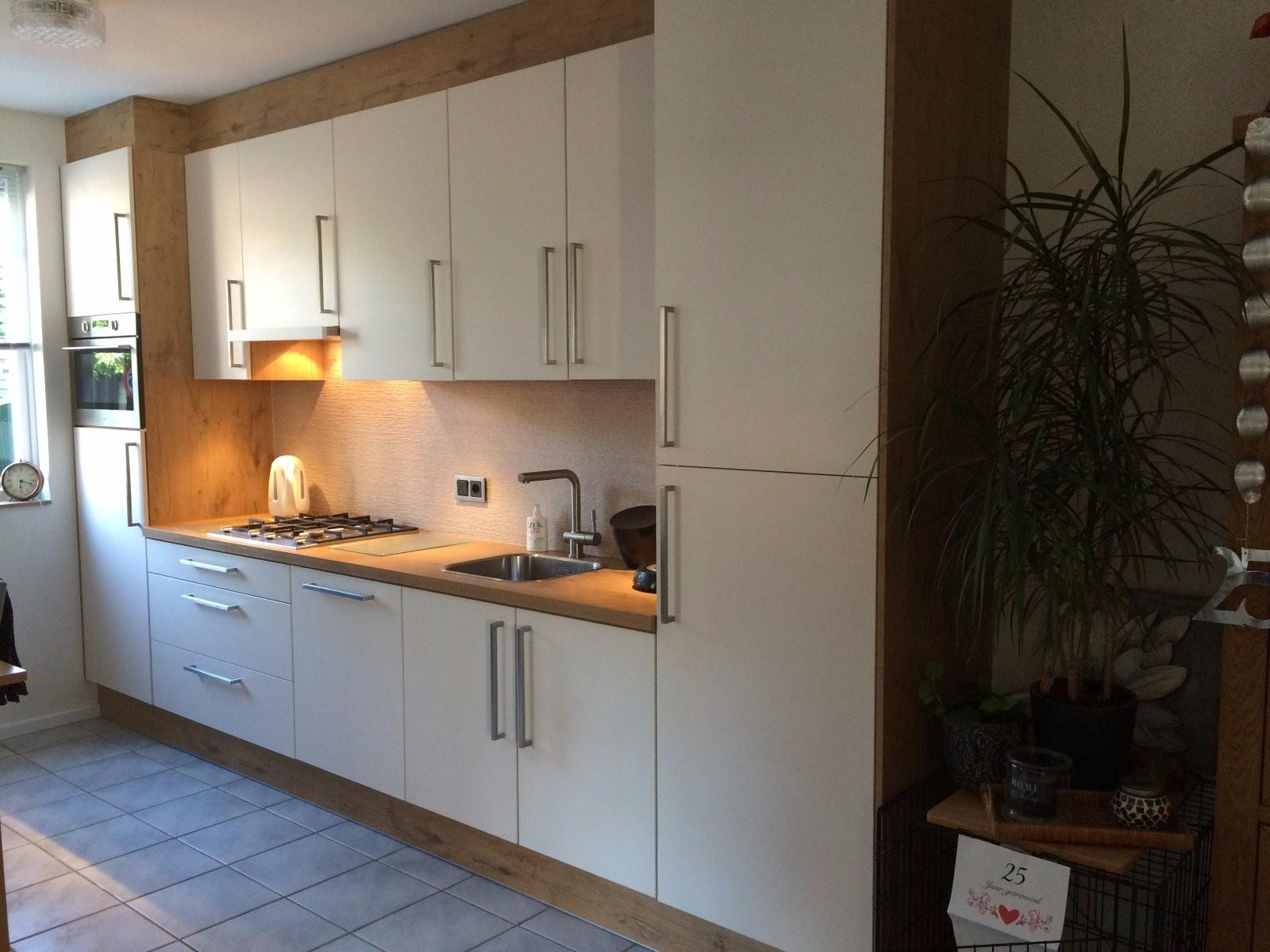 Keukens A2 Maatwerk Design