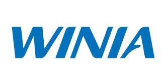 Winia